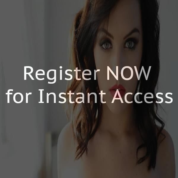 where to find street prostitutes in Carnegie, Oklahoma, 73015